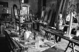 Carpenter in Larnaca