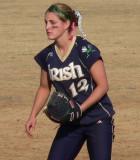 Notre Dame Softball