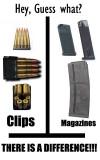 clips-vs-mags.jpg