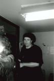 Black Cat Steve Miller door at Tremont Music Hall.jpg