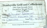 Stanleyville Grill and Coffehouse.jpg