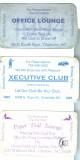 Strip clubs memberships fronts.jpg