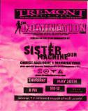 Tremont Domination tour Sister Machine Gun Christ Analogue and Manufactura.jpg
