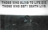 cling to life.jpg