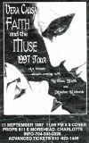 flier faith and the muse props 911 e morehead sept 11th 1997.jpg