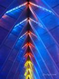 US Air Force Chapel