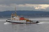 D300 Tugboat