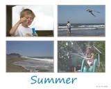 21.06.2010 : Summer Theme