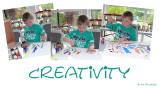 28.06.2010 : creativity