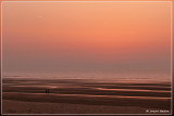 Avondrood by Janne