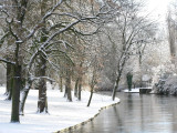 winter_in_bruges