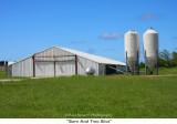 047  Barn And Two Silos.jpg