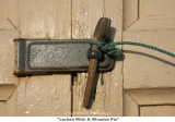 070  Locked With A Wooden Pin.jpg