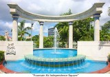 075  Fountain At Independence Square.jpg