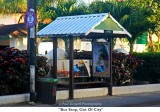 077  Bus Stop, Out Of City.jpg