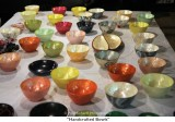 098  Handcrafted Bowls.jpg