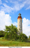 205  Ragged Point Lighthouse.jpg