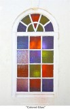215  Colored Glass.jpg