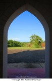 217  Through The Arched Doorway.jpg