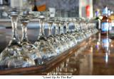 008  Lined Up At The Bar.jpg