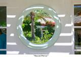 019  Round Mirror.jpg