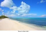 029  Beach In Blue Hills.jpg