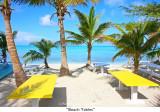 042  Beach Tables.jpg