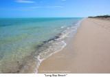 045  Long Bay Beach.jpg