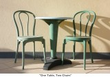 058  One Table, Two Chairs.jpg