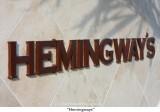 061  Hemingways.jpg