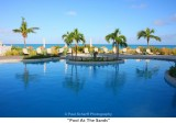 063  Pool At The Sands.jpg