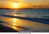 073  Sunset On Grace Bay.jpg
