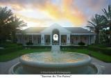 075  Sunrise At The Palms.jpg