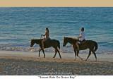 076  Sunset Ride On Grace Bay.jpg