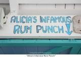 083  Alicia's Infamous Rum Punch.jpg