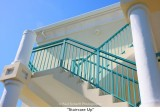 088  Staircase Up.jpg