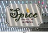106  Spice.jpg