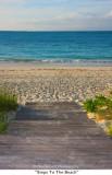 122  Steps To The Beach.jpg