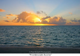 035  Providenciales Sunrise.JPG