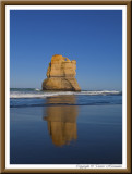12 Apostles Reflection