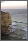 Port Campbell cliff.jpg