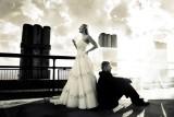 Christa & Todd Wedding Highlights