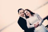 Katherine & Anthony Wedding Highlights