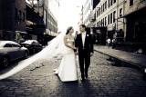 Julie & Chris Wedding Highlights