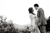 Janine & Gabriel Wedding Highlights