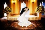 Lauren & Christopher Wedding Highlights