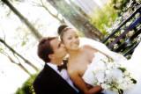 Monique & Paul Wedding Highlights