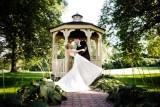 Michele & Donnie Wedding Highlights
