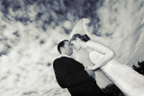 Stefanie & Jim Wedding Highlights