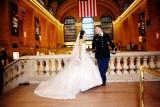 Mittsi & Pablo Wedding Highlights
